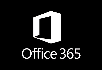Preview microsoft office 365 create accounts