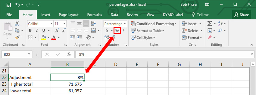How to Create a New Custom Table Style in Excel 2016 - dummies