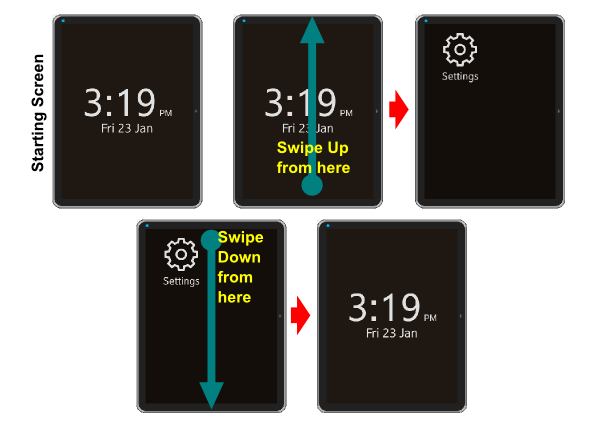 Introduction to Smart Watch App Development with Tizen