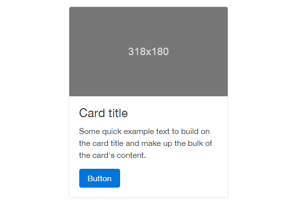 new features in bootstrap 4 alpha