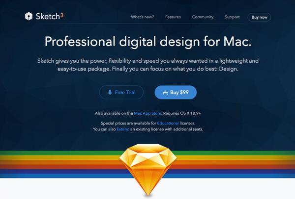 Web Design web services papers