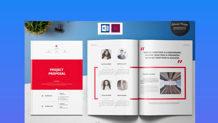 https://cms-assets.tutsplus.com/uploads/users/65/posts/32655/image/Project-Proposal---Universal-Proposal-Template-Design-on-Envato-Elements.jpg