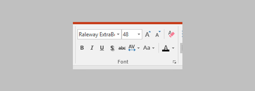 How to Highlight Text in Microsoft PowerPoint