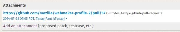 https://cms-assets.tutsplus.com/uploads/users/664/posts/23093/image/ScreenHunter_80%20Feb.%2004%2002.38.jpg