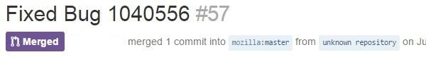 https://cms-assets.tutsplus.com/uploads/users/664/posts/23093/image/ScreenHunter_82%20Feb.%2004%2002.40.jpg