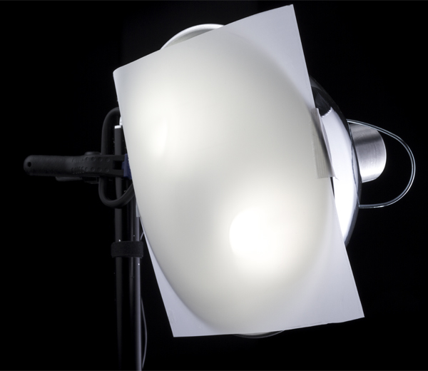 Video Lights For All How to Build a Complete 3 Head Kit on a 100