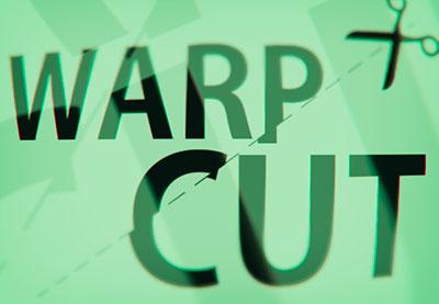 Sm warp%20cut