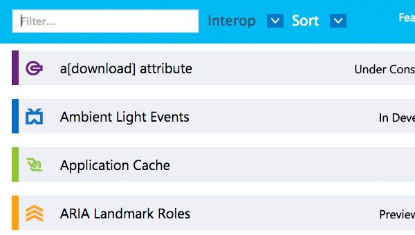 Info rapide : Utiliser l'attribut HTML5