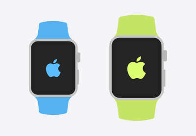 Apple watches 400px