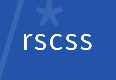 Rcss 1 v2