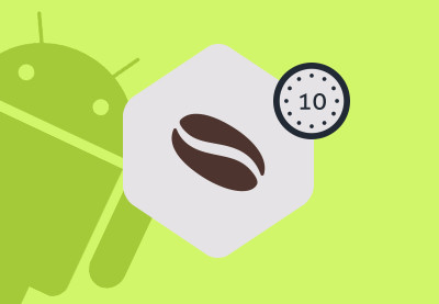 Android400