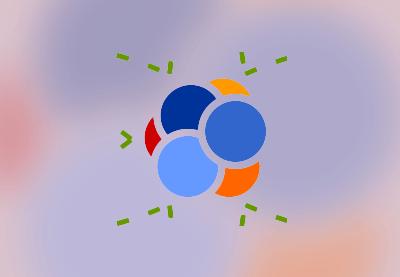 Nucelus 1
