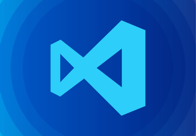 My Favorite Front-End Development Extensions for Visual Studio Code