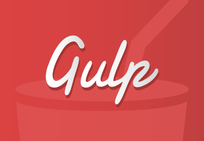 132477 adam noonan thumbnail guide to gulp 02 400x277px 100317