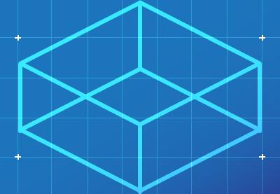 132477 adam noonan thumbnail grid layout and flexbox 02 400x277px 100317