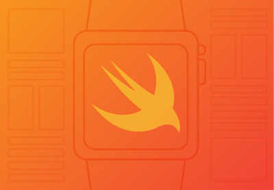 Code a watchOS App With Swift - Make a Countdown Display