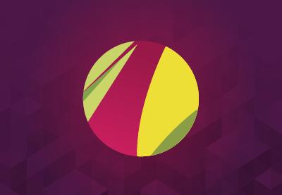 143577 gravit designer quick start 400x277 v2 option1  400x277 110217