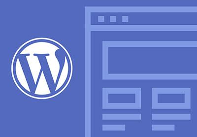 Wordpress portfolio 400x277