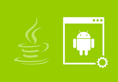 Java 8 android apps 400x277