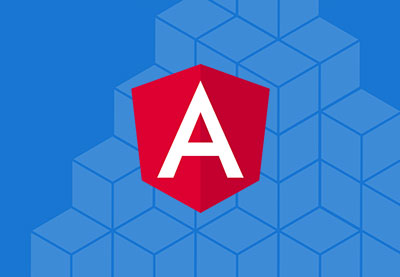 Angular fundamentals 400x277
