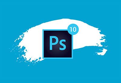 10 tips photoshop brushes 400x277
