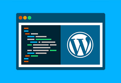 Learn WordPress Development - Envato Tuts+ Code Tutorials