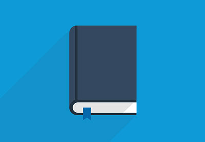 How to design a book cover 400x277