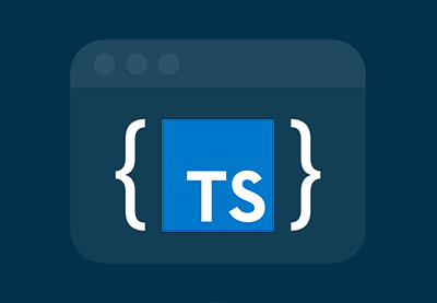 Typescript fundamentals 400x277