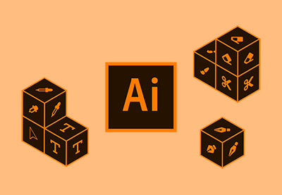 Adobe illustrator for beginners 400x277