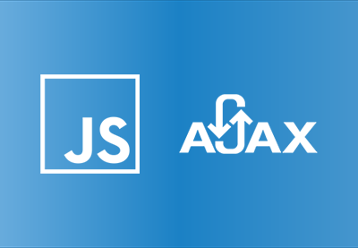 Practice javascript and learn ajax 400x277