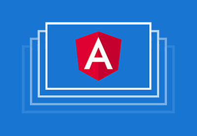 Angular modules and architecture 400x277