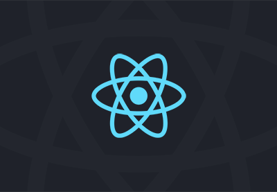 Practical react fundamentals 400x277