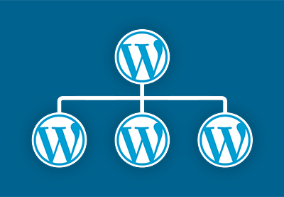 Complete guide to wordpress multisite 400x277