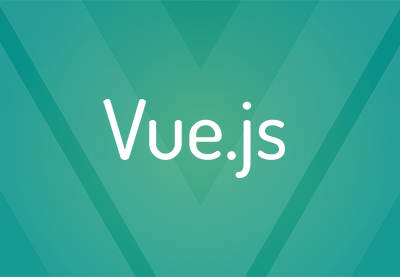 Advanced vue js component concepts 400x277