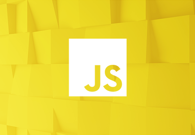 Practice javascript and learn dom manipulation 400x277