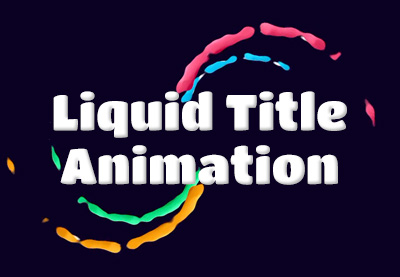 400x277 liquid titles 1