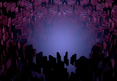 Preview for From Cinema 4D to After Effects: A Professional Workflow