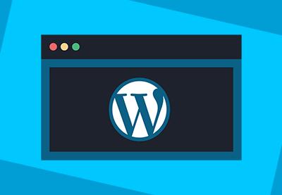 Designing for wordpress 400x277