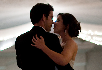 Wedding photography for new beginners
