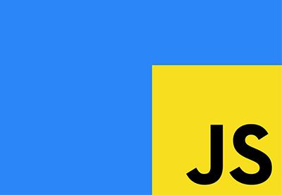 Js400