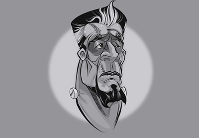 400x277 digitalinking small