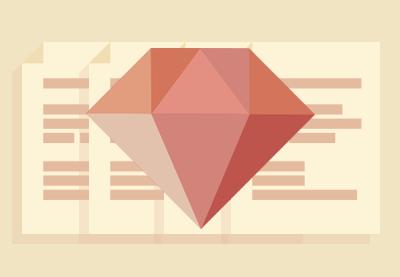 Rubycms 1