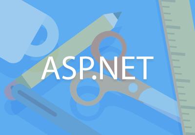 Asp designers1