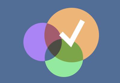 Swift Animation Basics