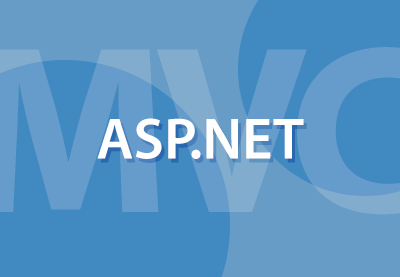 Get Started with ASP NET MVC 6