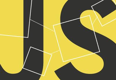 Js design 1
