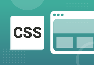 Essential Css Libraries For Web Designers Rfs Responsive Font Size