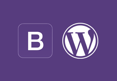 Building Wordpress Themes With Bootstrap