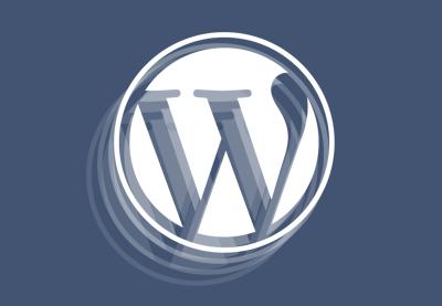 Maintainable wp 1