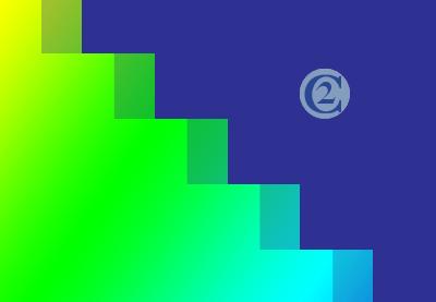 Cycle2 3